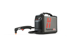 Hypertherm Powermax30®
