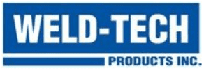 Weld Tech Products Inc