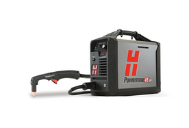Hypertherm Powermax45®